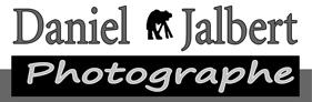 Daniel Jalbert Photographe Trois-Rivières